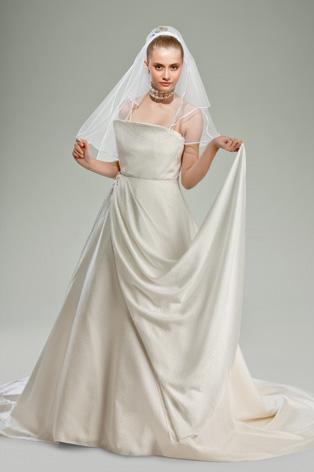 vestidos-de-noiva (1)