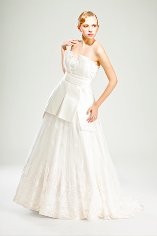 vestidos-de-noiva (10)