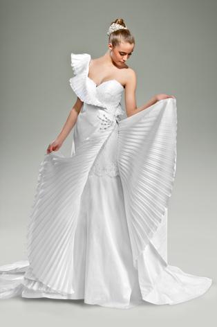 vestidos-de-noiva (8)