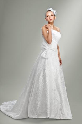 vestidos-de-noiva (9)